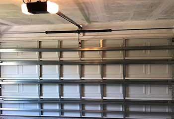 Garage Door Opener Replacement Near Willowbrook Area