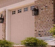 Blog | Garage Door Repair Darien, IL