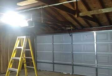 Garage Door Maintenance Made Simple | Garage Door Repair Darien, IL