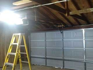 Maintenance Made Simple | Garage Door Repair Darien, IL