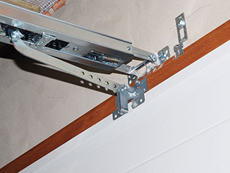 Garage Door Repair | Garage Door Repair Darien, IL