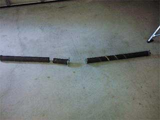 Reasons Why Garage Door Springs Break | Garage Door Repair Darien, IL